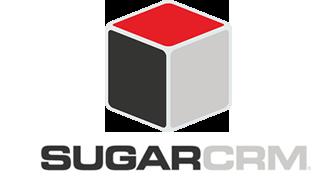 logo_sugarcrm2